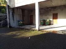 Photo 7 of 1 The Courtyard, Castletown Berehaven, Cork