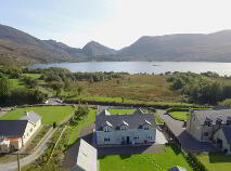 Photo 2 of 'Rossalia', Lough Guitane, Glenflesk, Killarney