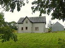 Photo 1 of Coolagh, Callan