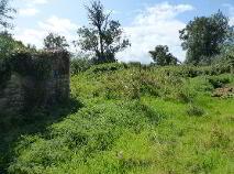 Photo 13 of Coolagh, Callan