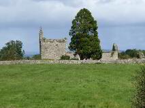 Photo 14 of Coolagh, Callan