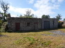 Photo 15 of Coolagh, Callan
