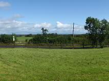 Photo 17 of Coolagh, Callan