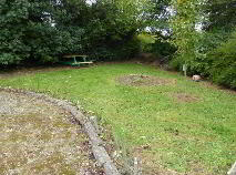 Photo 10 of Ballybur Lower, Cuffesgrange