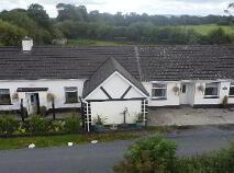 Photo 2 of Mohober, Mullinahone, Tipperary