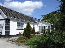 Photo 16 of Mohober, Mullinahone, Tipperary