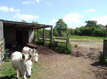 Photo 18 of Mohober, Mullinahone, Tipperary