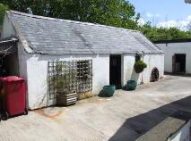 Photo 19 of Mohober, Mullinahone, Tipperary