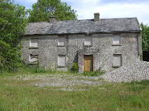 Photo 1 of Ballydonnell, Mullinahone, Tipperary