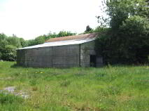 Photo 2 of Ballydonnell, Mullinahone, Tipperary