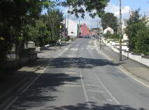 Photo 2 of Kingscourt Road, Shercock