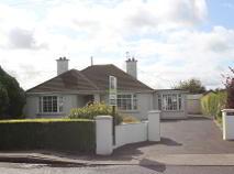 Photo 1 of St. John's, Sragh Road, Tullamore