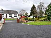 Photo 10 of St. John's, Sragh Road, Tullamore
