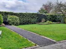 Photo 12 of St. John's, Sragh Road, Tullamore