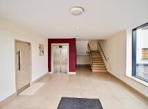 Photo 2 of Apartment 8 Avenue Grove, The Avenue, Gorey