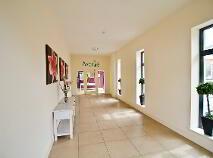 Photo 4 of Apartment 8 Avenue Grove, The Avenue, Gorey