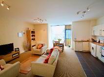 Photo 6 of Apartment 8 Avenue Grove, The Avenue, Gorey