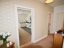 Photo 11 of Apartment 8 Avenue Grove, The Avenue, Gorey