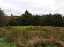 Photo 10 of Mount Taffe, Meenaglogh, Aclare