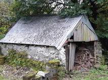 Photo 18 of Mount Taffe, Meenaglogh, Aclare