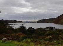 Photo 2 of Mount Taffe, Meenaglogh, Aclare