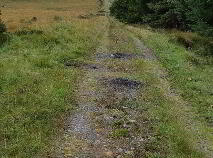 Photo 3 of Mount Taffe, Meenaglogh, Aclare
