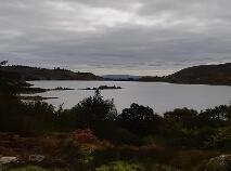 Photo 12 of Mount Taffe, Meenaglogh, Aclare