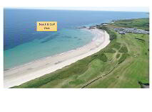 Photo 1 of 153 St. Helen's Village St. Helen's Bay Kilrane, Rosslare
