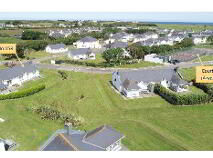 Photo 2 of 153 St. Helen's Village St. Helen's Bay Kilrane, Rosslare