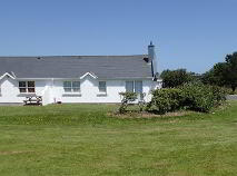 Photo 13 of 153 St. Helen's Village St. Helen's Bay Kilrane, Rosslare