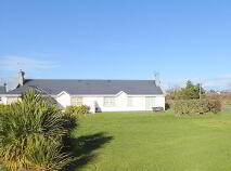 Photo 14 of 153 St. Helen's Village St. Helen's Bay Kilrane, Rosslare