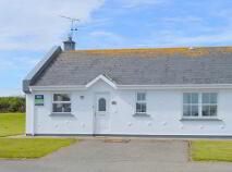Photo 1 of 164 St. Helen's Village, St. Helen's Bay, Kilrane, Rosslare