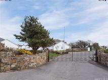 Photo 12 of 164 St. Helen's Village, St. Helen's Bay, Kilrane, Rosslare