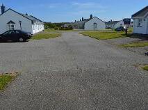 Photo 19 of 164 St. Helen's Village, St. Helen's Bay, Kilrane, Rosslare