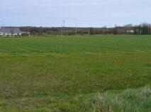 Photo 2 of Development Site, Killinick