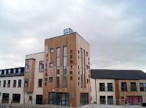 Photo 2 of Unit 1, Clonard Village Retail, Wexford