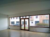 Photo 4 of Unit 1, Clonard Village Retail, Wexford