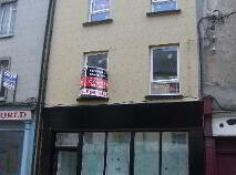 Photo 1 of 21 Johns Street, New Ross