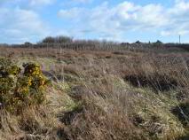 Photo 2 of Ballygeary, Rosslare