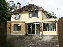 Photo 1 of 4A Gordons Hill, Ballyvolane, Cork