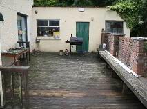 Photo 11 of 4A Gordons Hill, Ballyvolane, Cork
