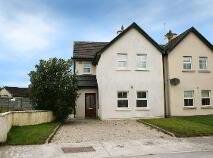 Photo 1 of 6 Hazelbrooke, Spa Glen, Ballyviniter, Mallow, Cork