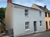 Photo 1 of 'Appletree Cottage', Higher O'Connell Street, Kinsale