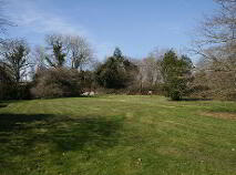 Photo 2 of Kilcully Villa, Kilcully, Cork