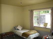 Photo 3 of Kilcully Villa, Kilcully, Cork