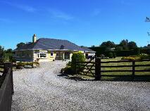 Photo 2 of Knocknacree, Castledermot