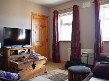 Photo 7 of Knocknacree, Castledermot