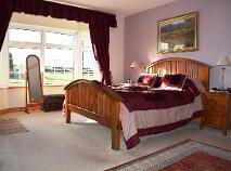 Photo 18 of Knocknacree, Castledermot