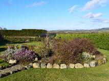 Photo 29 of Knocknacree, Castledermot