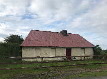 Photo 1 of Garranmacgarrett, Kilbrin